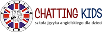 logo duze napis.png