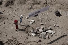 Space Camp - Bachotek 2013