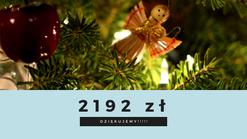 Kiermasz Bring & Buy 2019 - galeria