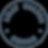 LillyWaltonDesign-Logos-08.png