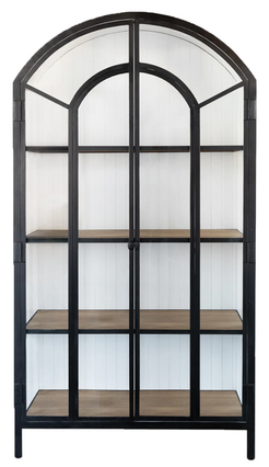 Gutherie Cabinet