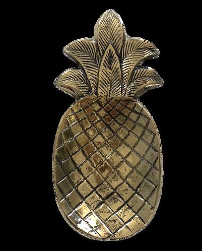 Pineapple Jewellery Tray