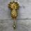 Thumbnail: Pineapple hanger - XL