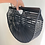 Thumbnail: Black Bamboo Bag