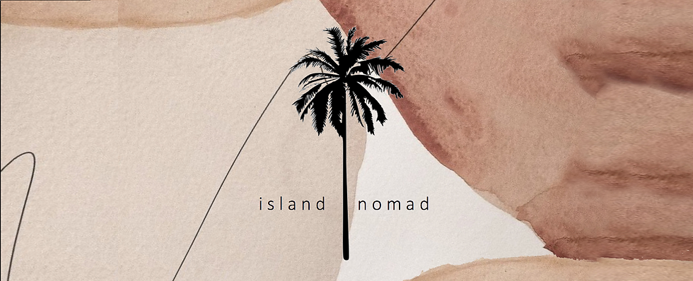 Island%20nomad%20cover%20long%20%20_edit
