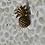 Thumbnail: Pineapple Knob