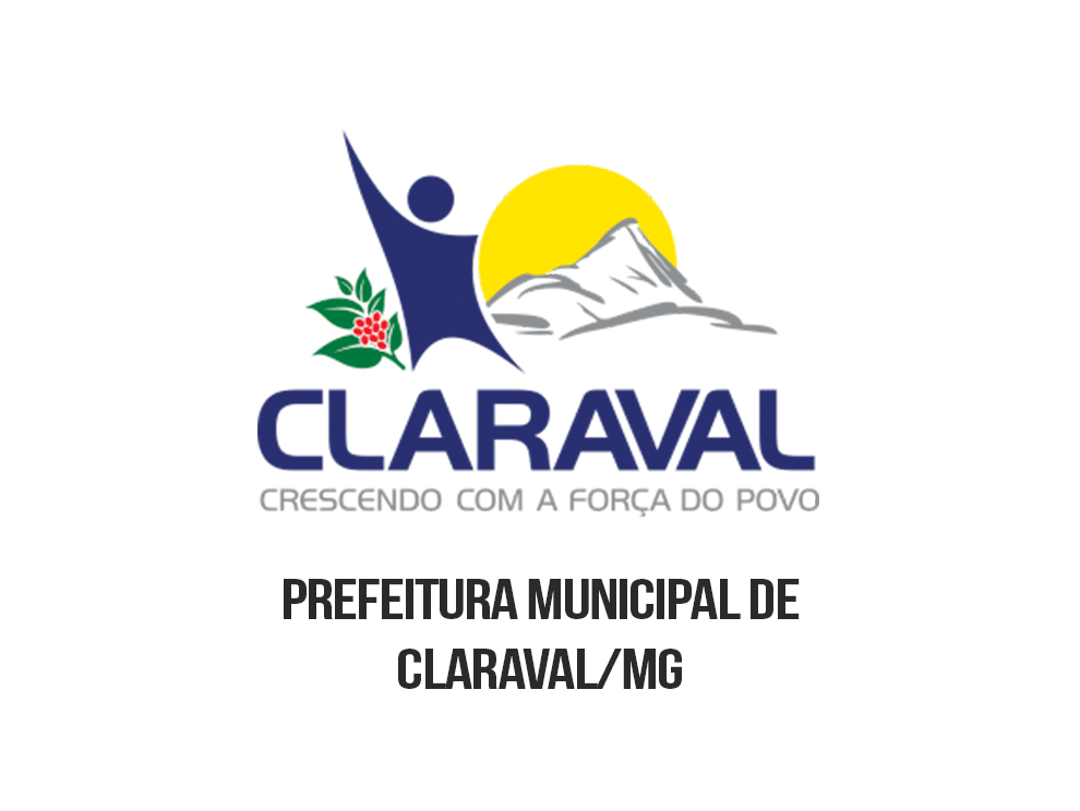 Claraval