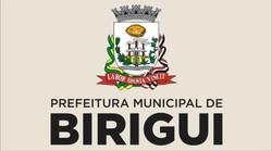 Prefeitura Birigui