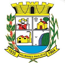 Palmares Paulista