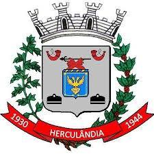 HERCULANDIA