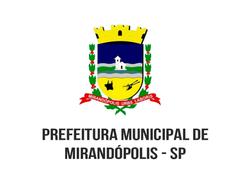 MIRANDOPOLIS