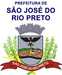 Município de São José do Rio Preto