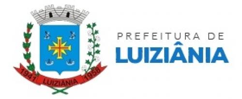 luiziania