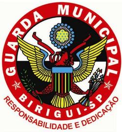 Guarda Municipal Birigui