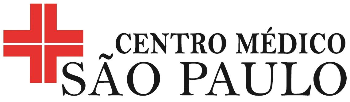 Logo_Centro_Médico_São_Paulo