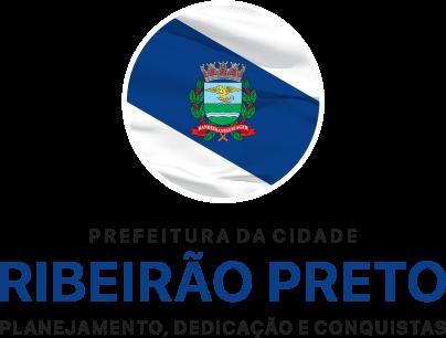 Município de Ribeirão Preto