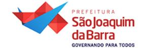 Município de São Joaquim da Barra