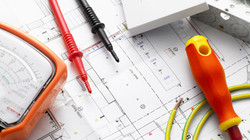 SR Electrical Services