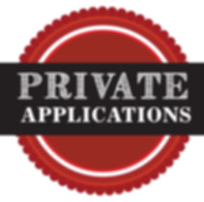 Private-Applications_hig res background.