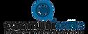 BlueAnt PUMP 2 HD 藍牙無線防水運動耳機