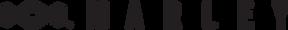 Marley_Logo_Black_Horizontal.png