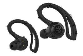 JLab Epic Air 運動防水藍牙耳機