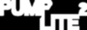 BlueAnt 專業運動耳機領導品牌