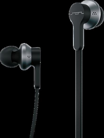 SOL REPUBLIC Shadow Fusion 頸掛式藍牙耳機