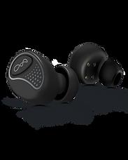 BlueAnt PUMP AIR 真無線運動藍芽耳機