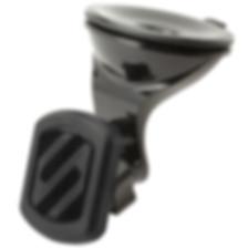 SCOSCHE MagicMOUNT 手機車架-窗型座(3D)