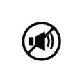 Icon-0.png