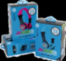 JBuddies-Folding-Packaging-Group.png