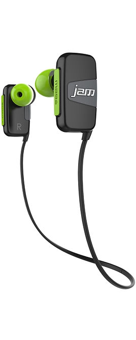 JamTransitMini 無線防水運動藍牙耳機