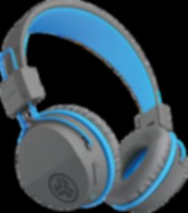 Jbuddies-Studio-BT-Headphone-Blue 1-500.
