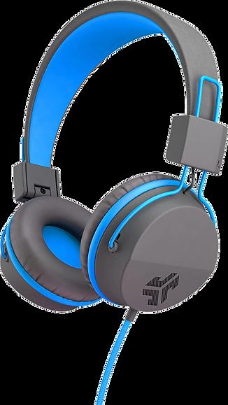 Jbuddies_Studio-Headphone-Blue_3_500.png