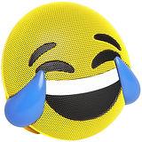 Jam Jamoji 藍牙喇叭