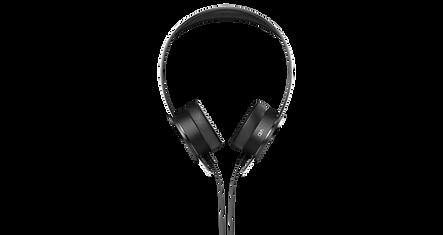 2017 全球推薦Sol Republic Tracks HD2 耳罩式耳機