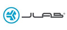 JLAB_logo_w200.jpg