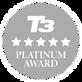 T3platinum_w300.png