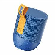 JAM DOUBLE CHILL 攜帶型藍牙無線喇叭