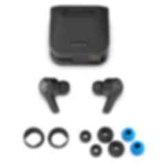 JBuds-Air-Exec-Accessories_2000x.jpg