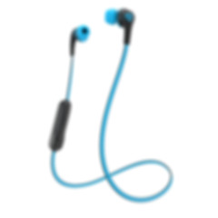 Jbuds-Elite-BT-Blue-3_2000x.jpg