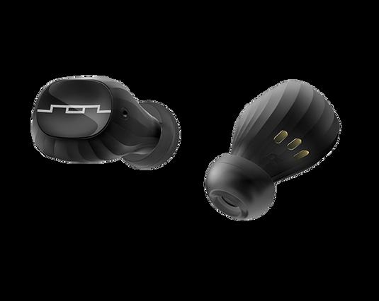 Sol Repbulic Amps Air 2.0真無線藍牙耳機 SOL-EP1195