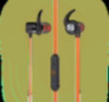 Creative Outlier Sport 藍牙運動耳機