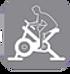 SCOSCHE Rhythm+ 手臂式心跳帶支援ANT+無線連線規格