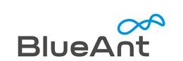 logo-2020.jpg