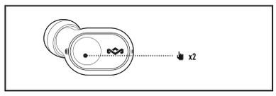 21-單耳-音量控制.jpg