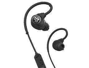 JLab Epic Sport 藍牙防水運動耳機