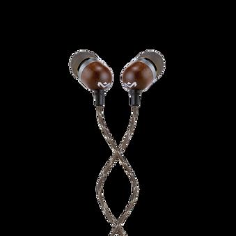美國潮牌Sol Republic Shadow頸掛入耳式運動耳機