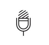 美國潮牌Sol Republic AMPS AIR 真無線藍牙耳機推薦